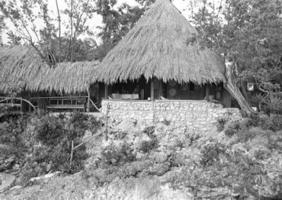 jamaica-negril-rock-house-hotel-1972